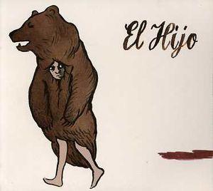 Piel Del Oso (EP)