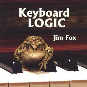 Keyboard Logic