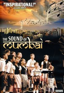 Sound of Mumbai [Import]