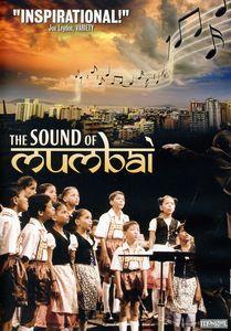 Sound of Mumbai [Import]