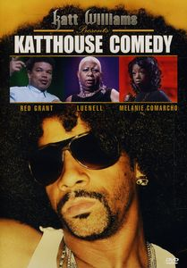 Katthouse Comedy