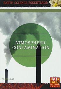 Earth Science Essentials: Atmospheric