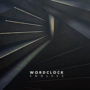 Wordclock - Endless (Original Soundtrack)