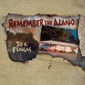 Remember the Alano