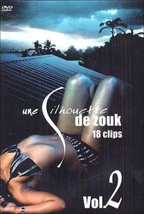 Vol. 2-Une Silhouette de Zouk [Import]