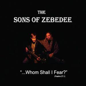 Whom Shall I Fear?