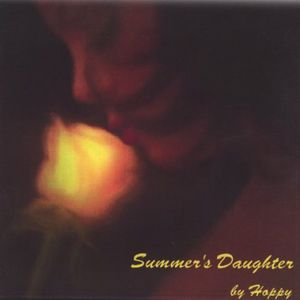 Summers Daughter