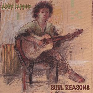 Soul Reasons