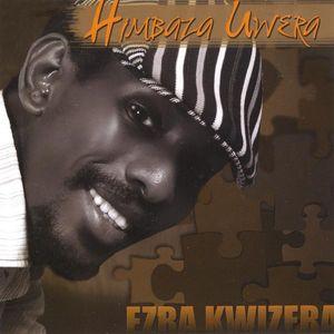 Himbaza Uwera