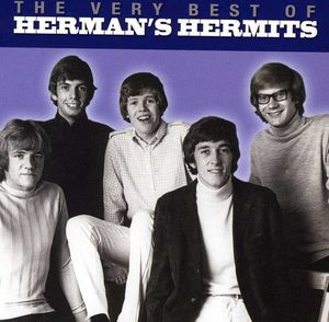 The Very Best Of Herman's Hermits