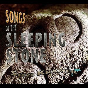Songs of the Sleeping Stone