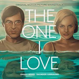 The One I Love  (Original Soundtrack)