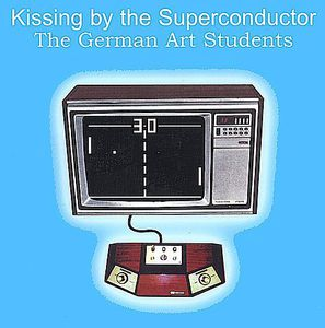 Kissing By the Superconductor
