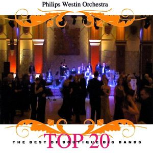 Philips Westin Orchestra