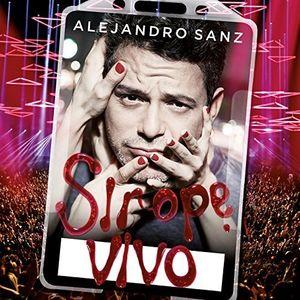 Sirope (CD+DVD) [Import]
