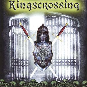 Kingscrossing