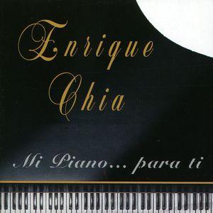 Mi Piano Para Ti