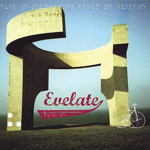 Evelate