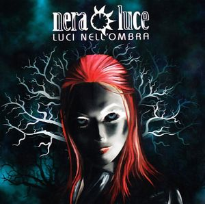 Luci Nell'ombra [Import]