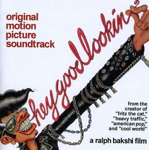 Hey Good Lookin' (Original Motion Picture Soundtrack)