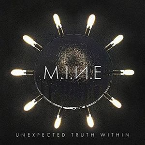 Unexpected Truth Within [Import]