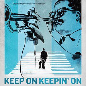 Keep on Keepin on (Original Soundtrack)