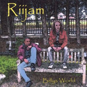 Billys World