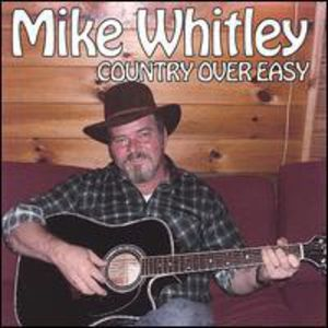 Country Over Easy