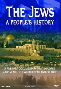 The Jews: A People's History