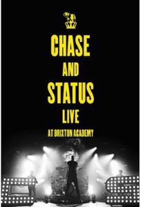 Live at Brixton Academy [Import]