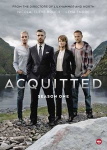 Acquitted: Season One