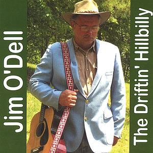 The Driftin Hillbilly