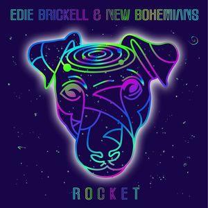 Rocket , Edie Brickell & New Bohemians
