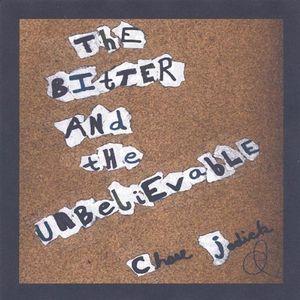 Bitter & the Unbelievable