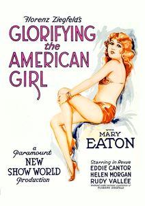 Glorifying the American Girl