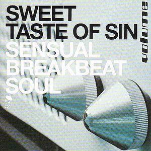 Sweet Taste of Sin /  Various [Import]