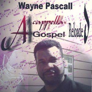 Acappella Gospel Reloaded 1