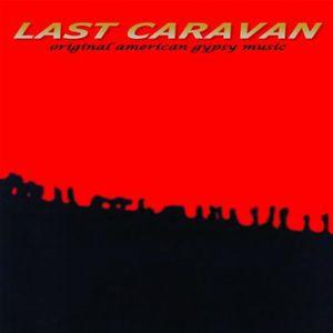 Last Caravan
