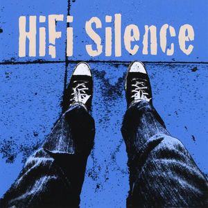 Hifi Generation