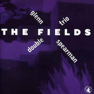 Fields [Import]