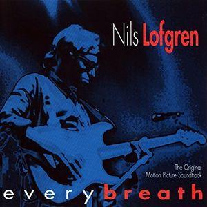 Every Breath (Original Soundtrack)