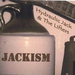 Jackism