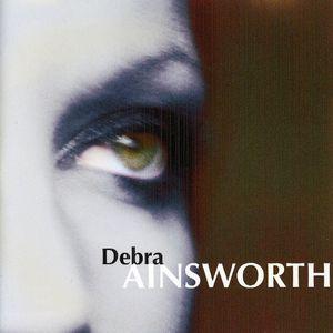 Debra Ainsworth