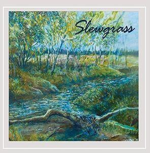 Slewgrass