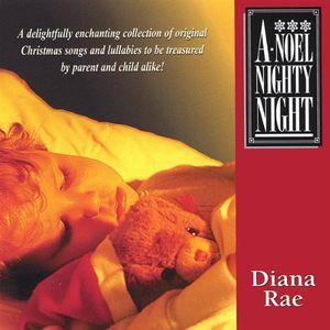 Noel Nighty Night