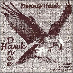 Hawk Dance