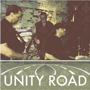Unity Road
