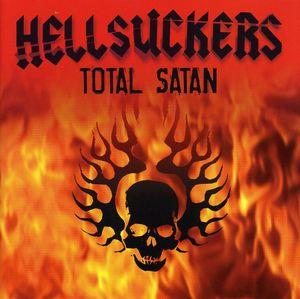 Total Satan [Import]
