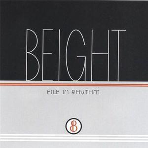 File in Rhythm