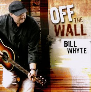 Off the Wall Comedy